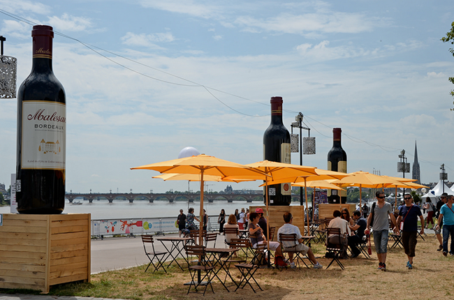 Bordeaux-wine-festival