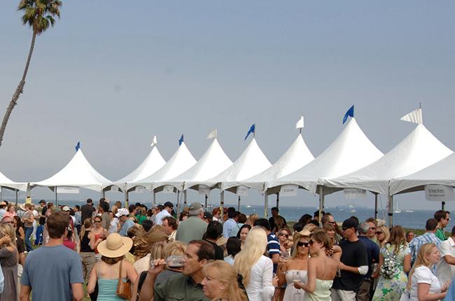 California-wine-Festival