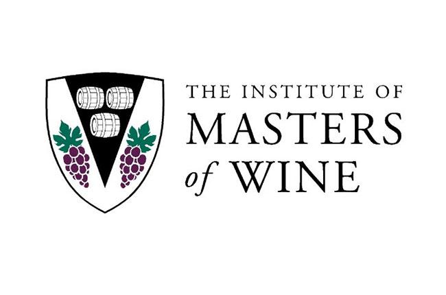 마스터 오브 와인 협회 로고