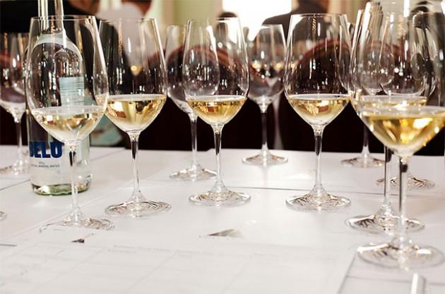 Volanic-white-wines-Decanter-event-2013-630x417