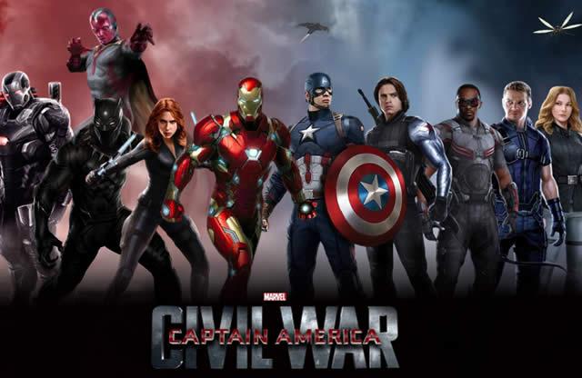 CaptainAmerican_16