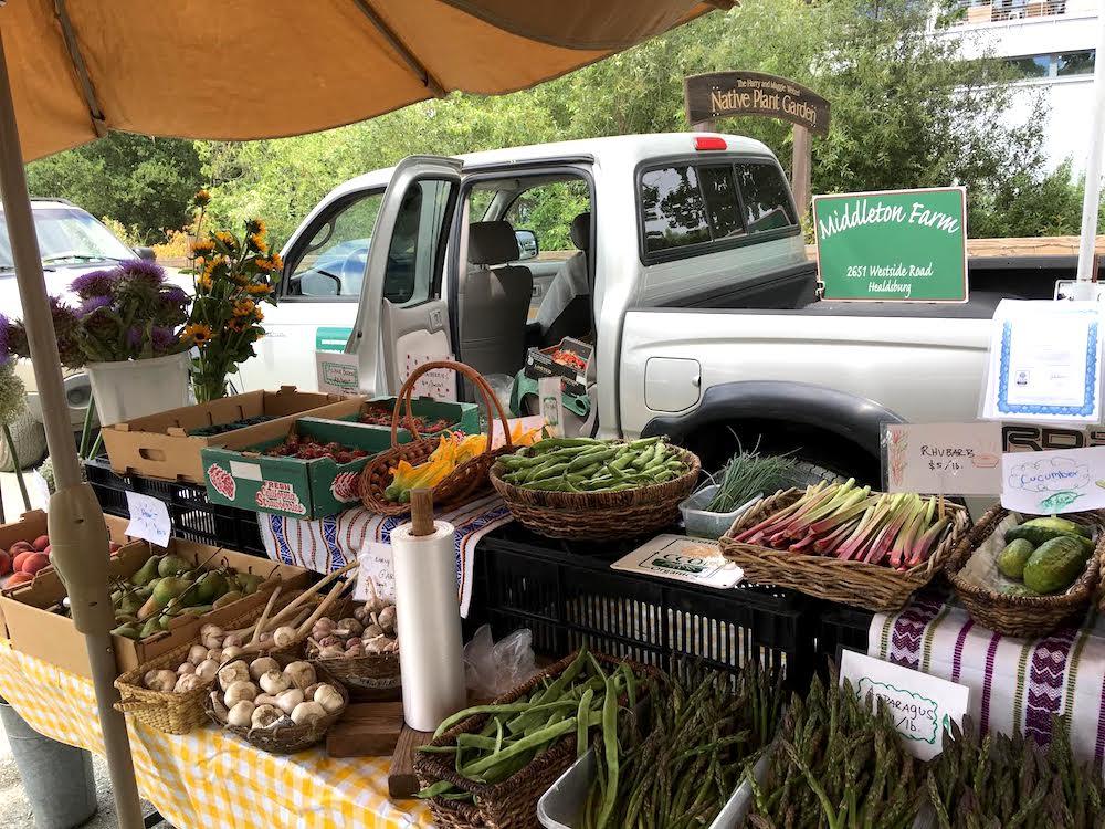 2-healdsburg-farmers-market
