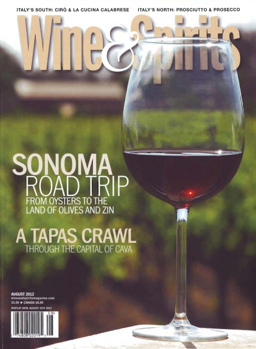 ws-august-2012-cover