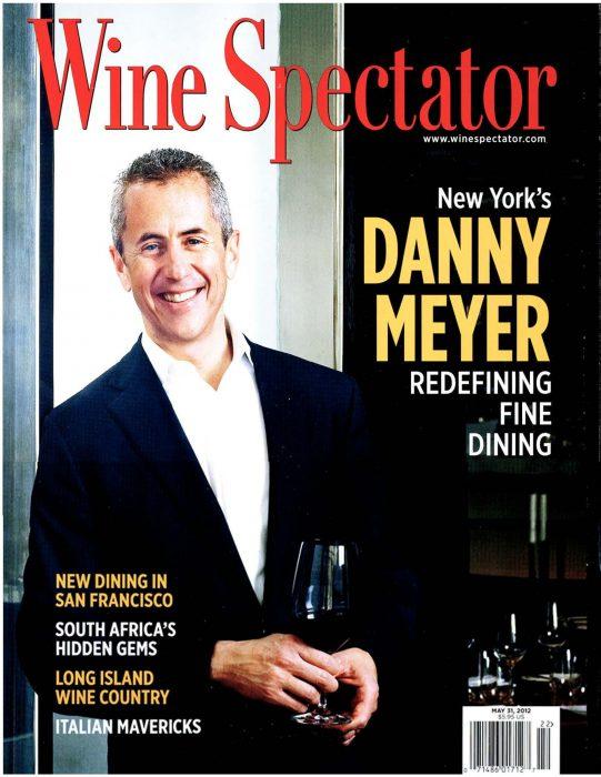 wine_spectator_cover_053112