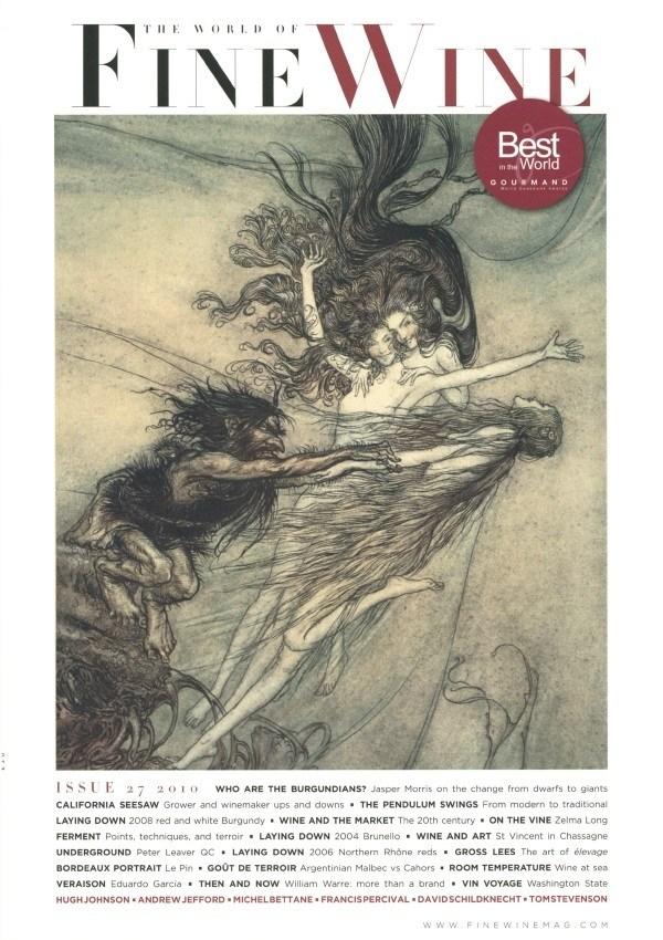world-of-fine-wine-magazine