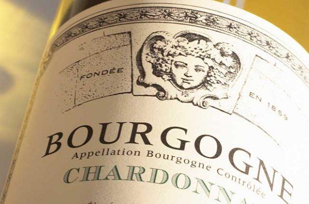 best-value-burgundy-630x417