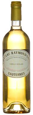 chateau-raymond-lafon-sauternes-2010