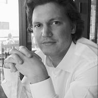 Jean Paul Baurez